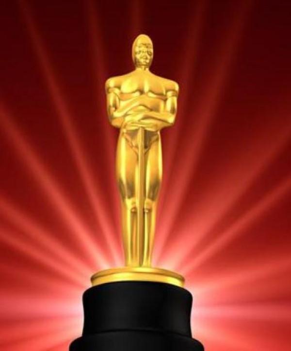 Историческая драма Король говорит получила 4 премии Оскар, включая