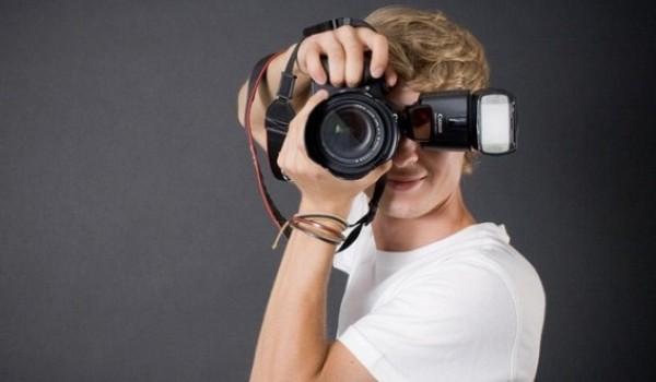 Программы для профессиональных фотографов
