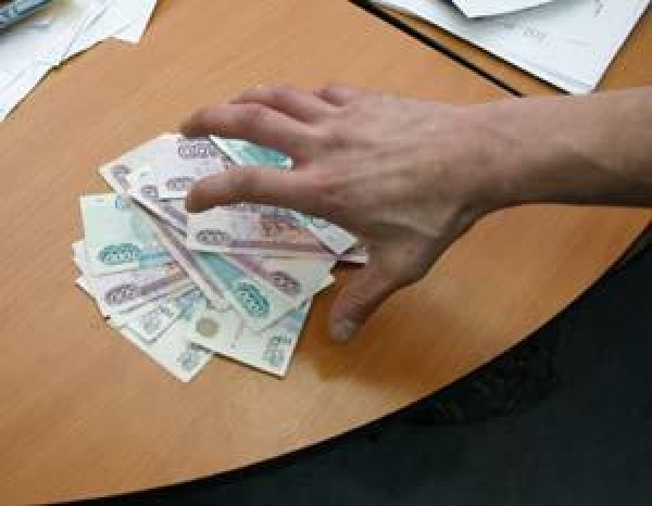 Полицейские Усть-Пристанского района разыскивают мошенниц